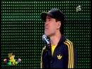 Алдараспан 2013 - Коремиз