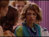 Не родись красивой (198-я серия) (2005-2006) (мелодрама)