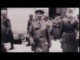 1941 Серия 5 Заборонена правда Запрещенная правда