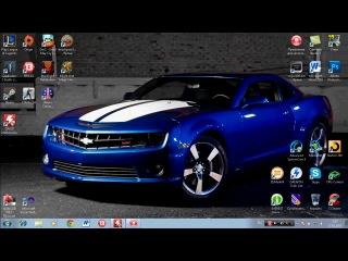 Обзор ноутбука Lenovo ideapad V580 - взгляд изнутри (Optimist prod.)